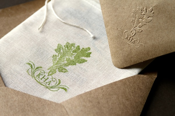 Environmentally Friendly Wedding Invitations: How To Plan An Eco Friendly Marriage