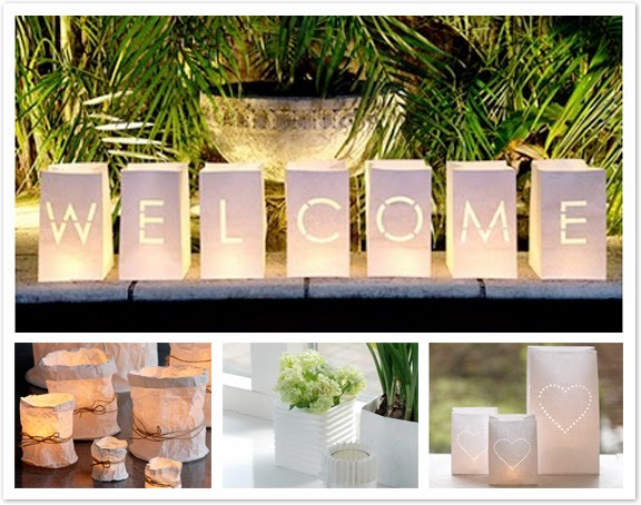 Give a distinctive look to your wedding with eco friendly decoration indian wedding cards junglespirit Image collections