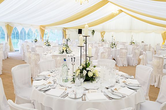 Wedding reception wedding reception ideas for Wedding venue decoration ideas pictures