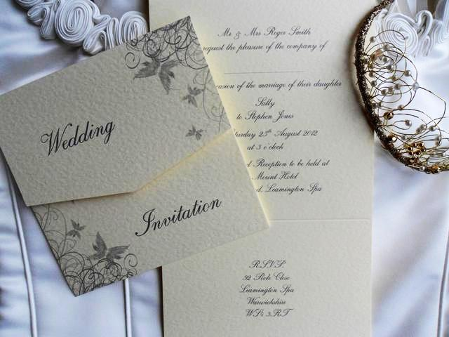 Wedding wordings wedding cards wordings indianweddingcards wedding invitation wordings stopboris Image collections