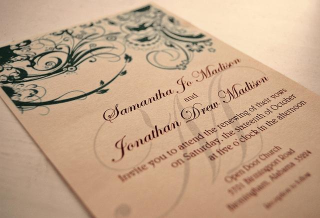 Wedding Wordings Wedding Cards Wordings