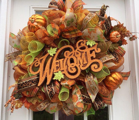 10 Fall Wedding Inspirational Ideas That Are Insanely