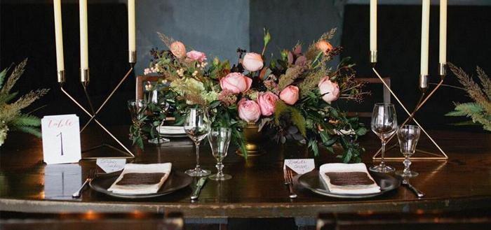 Summer-wedding-centerpiece-decor-ideas