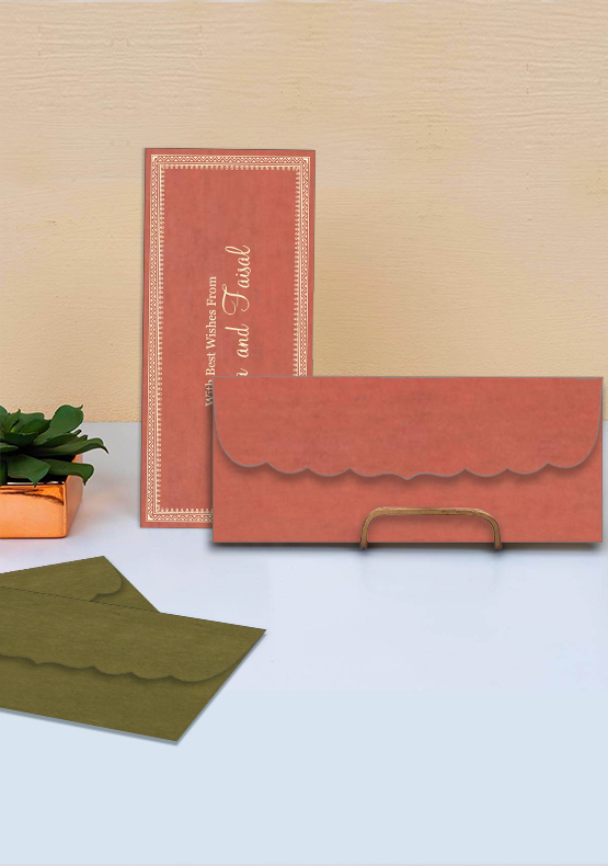 Money Envelopes-IndianWeddingCards