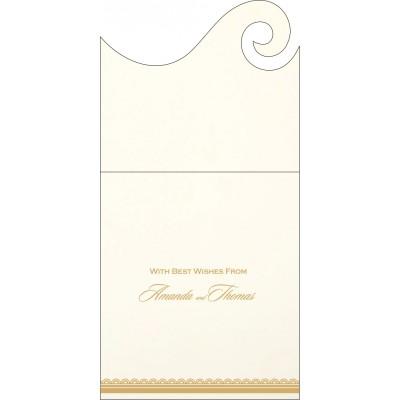 Money Envelope - ME-1402