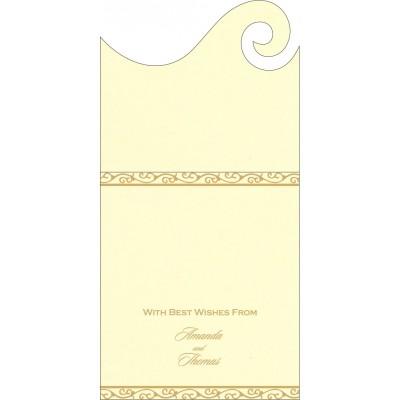 Money Envelope - ME-2005