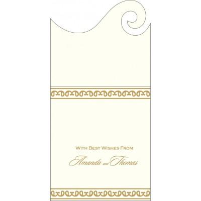 Money Envelope - ME-2205