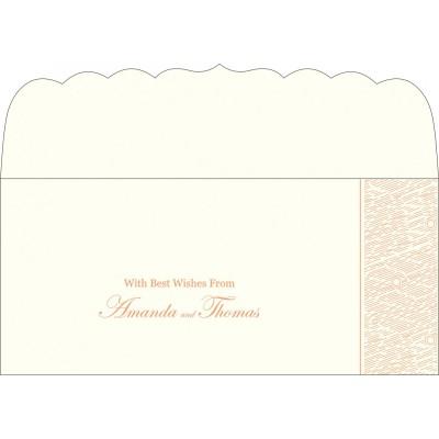 Money Envelope - ME-8209A