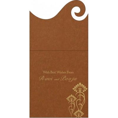 Money Envelope - ME-8239H