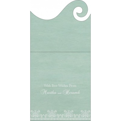 Money Envelope - ME-8241C