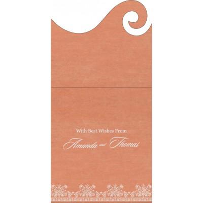 Money Envelope - ME-8241G