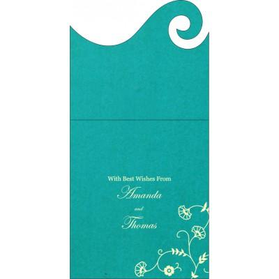 Money Envelope - ME-8248F