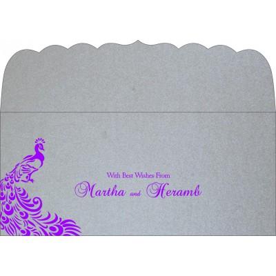 Money Envelope - ME-8255C