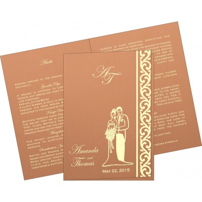 Program Booklet - PC-2145