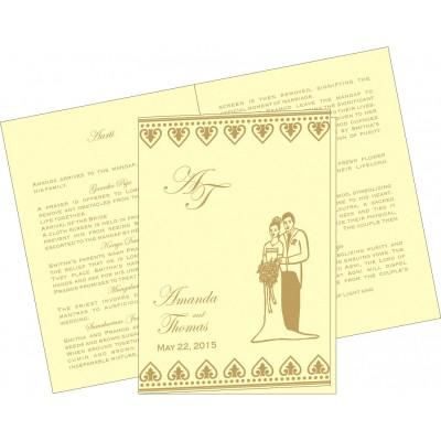 Program Booklet - PC-2220