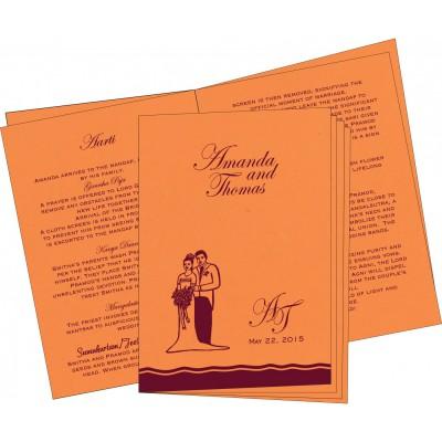 Program Booklet - PC-2241