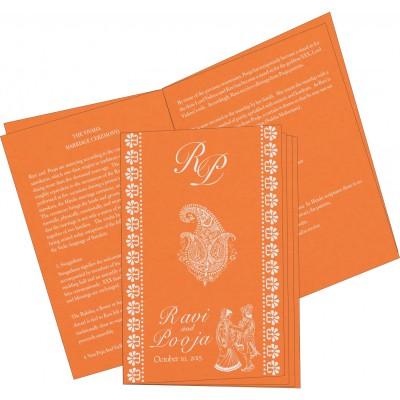 Program Booklet - PC-8231N