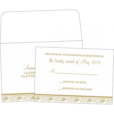 RSVP Cards - RSVP-1171