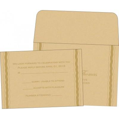 RSVP Cards - RSVP-1187