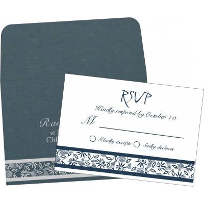 RSVP Cards - RSVP-1433