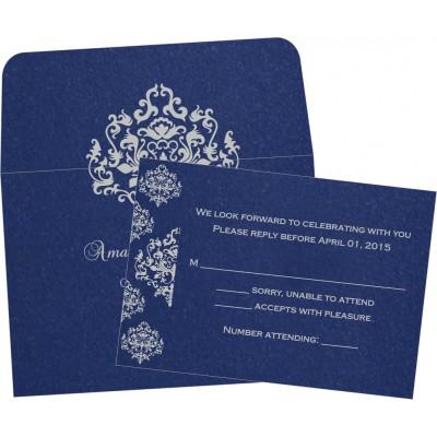 RSVP Cards - RSVP-8254C