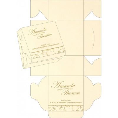 Sweet Boxes - SB-1303