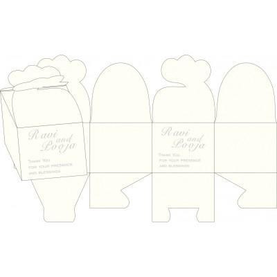 Sweet Boxes - SB-1325