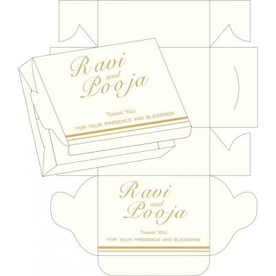 Sweet Boxes - SB-1394