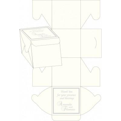 Sweet Boxes - SB-2068
