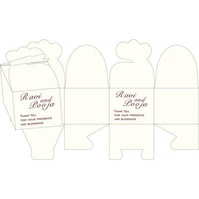 Sweet Boxes - SB-2084