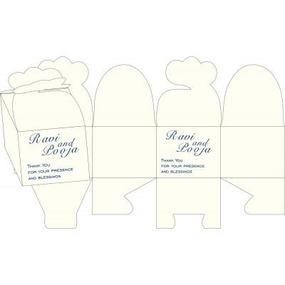 Sweet Boxes - SB-2109