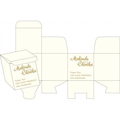 Sweet Boxes - SB-2238