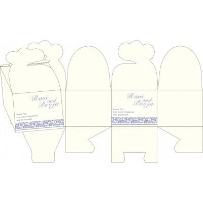 Sweet Boxes - SB-8207D