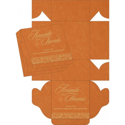 Sweet Boxes - SB-8215L