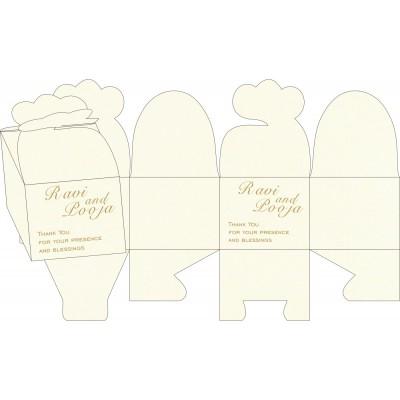 Sweet Boxes - SB-8248D