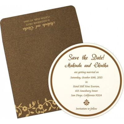 Save The Date - STD-1422
