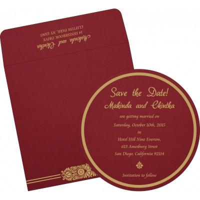Save The Date - STD-2215