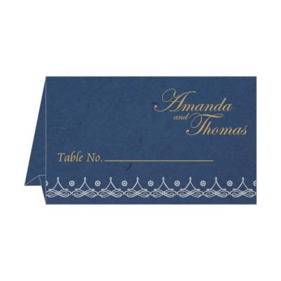 Table Cards - TC-5004F