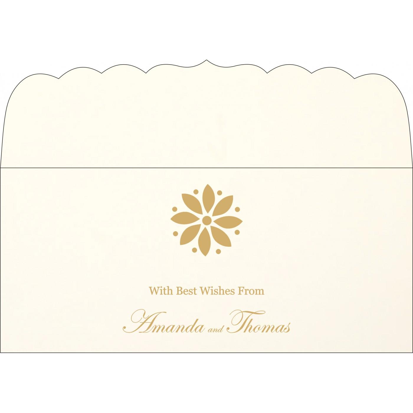 Money Envelopes : ME-1385