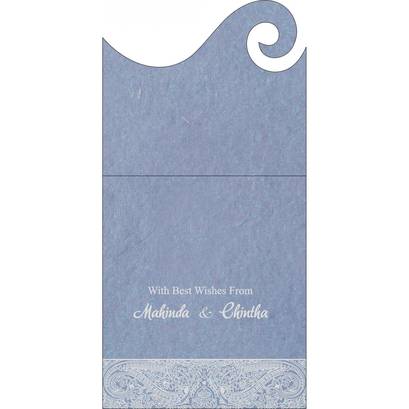 Money Envelopes : CME 8234J