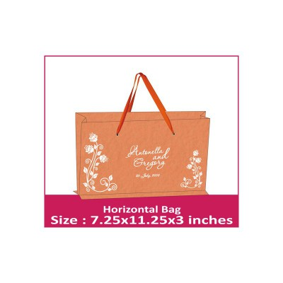 Carry Bags CB-071 - IndianWeddingCards